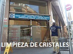 EMPRESA DE LIMPIEZA EN SANT FELIU DE LLOBREGAT